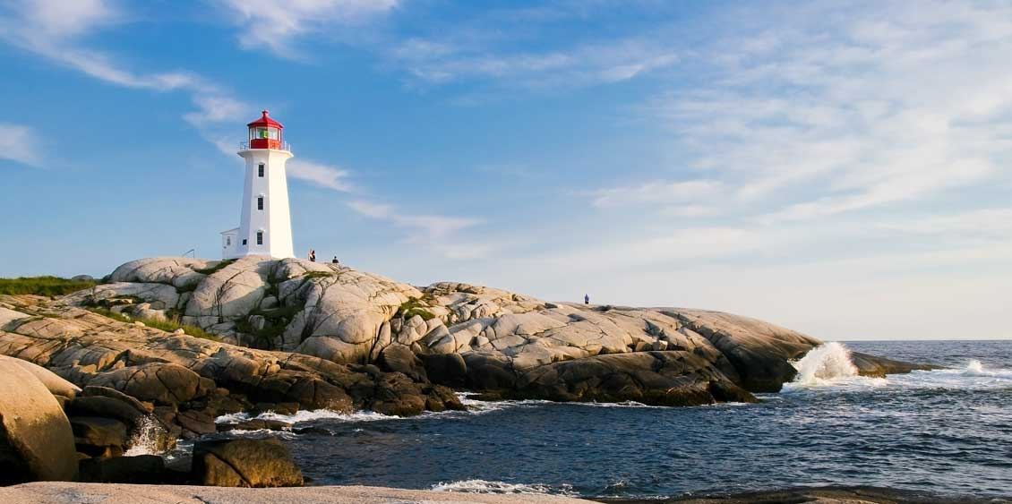 New York Lighthouse Offers Consulting Services