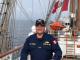 Túpac Yupanqui: Conquistador de los Océanos del Sur