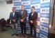 Internet satelital de alta velocidad ingresa a la región Huancavelica