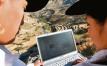 INEI 2019: Huancavelica y Ayacucho en la cola digital