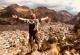 QAPAC ÑAM CENTRAL: Nueva Ruta Turística preferida por turístas